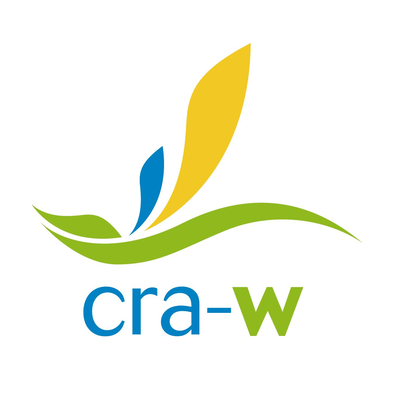Walloon Agricultural Research Centre (CRA-W)
