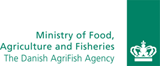 Department of Plants, Ministry of Food, Agriculture and Fisheries, Danish AgriFish Agency